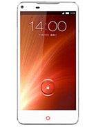 Oh wait!, prices for ZTE nubia Z5S is not available yet. We will update as soon as we get ZTE nubia Z5S price in Sri Lanka.
