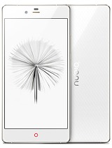 Best and lowest price for buying ZTE nubia Z9 Max in Sri Lanka is Contact Now/=. Prices indexed from0 shops, daily updated price in Sri Lanka