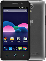 Oh wait!, prices for ZTE Obsidian is not available yet. We will update as soon as we get ZTE Obsidian price in Sri Lanka.