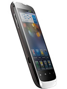 Oh wait!, prices for ZTE PF200 is not available yet. We will update as soon as we get ZTE PF200 price in Sri Lanka.