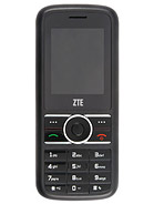 Oh wait!, prices for ZTE R220 is not available yet. We will update as soon as we get ZTE R220 price in Sri Lanka.