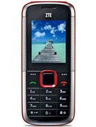 Oh wait!, prices for ZTE R221 is not available yet. We will update as soon as we get ZTE R221 price in Sri Lanka.