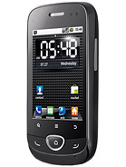 Best and lowest price for buying ZTE Racer II in Sri Lanka is Contact Now/=. Prices indexed from0 shops, daily updated price in Sri Lanka