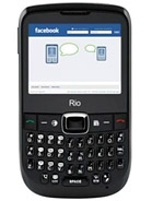 Oh wait!, prices for ZTE Rio is not available yet. We will update as soon as we get ZTE Rio price in Sri Lanka.