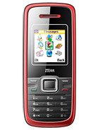 Oh wait!, prices for ZTE S213 is not available yet. We will update as soon as we get ZTE S213 price in Sri Lanka.