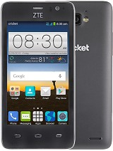 Best and lowest price for buying ZTE Sonata 2 in Sri Lanka is Contact Now/=. Prices indexed from0 shops, daily updated price in Sri Lanka