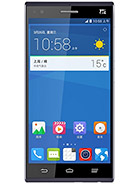 Oh wait!, prices for ZTE Star 1 is not available yet. We will update as soon as we get ZTE Star 1 price in Sri Lanka.