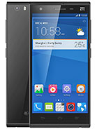 Oh wait!, prices for ZTE Star 2 is not available yet. We will update as soon as we get ZTE Star 2 price in Sri Lanka.