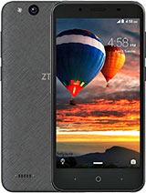 Best and lowest price for buying ZTE Tempo Go in Sri Lanka is Contact Now/=. Prices indexed from0 shops, daily updated price in Sri Lanka