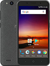 Best and lowest price for buying ZTE Tempo X in Sri Lanka is Contact Now/=. Prices indexed from0 shops, daily updated price in Sri Lanka