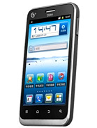 Best and lowest price for buying ZTE U880E in Sri Lanka is Contact Now/=. Prices indexed from0 shops, daily updated price in Sri Lanka