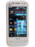 Best and lowest price for buying ZTE U900 in Sri Lanka is Contact Now/=. Prices indexed from0 shops, daily updated price in Sri Lanka
