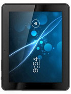 Oh wait!, prices for ZTE V81 is not available yet. We will update as soon as we get ZTE V81 price in Sri Lanka.