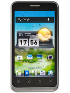 Best and lowest price for buying ZTE V880E in Sri Lanka is Contact Now/=. Prices indexed from0 shops, daily updated price in Sri Lanka