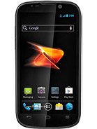 Oh wait!, prices for ZTE Warp Sequent is not available yet. We will update as soon as we get ZTE Warp Sequent price in Sri Lanka.