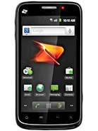 Best and lowest price for buying ZTE Warp in Sri Lanka is Contact Now/=. Prices indexed from0 shops, daily updated price in Sri Lanka