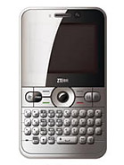 Oh wait!, prices for ZTE Xiang is not available yet. We will update as soon as we get ZTE Xiang price in Sri Lanka.