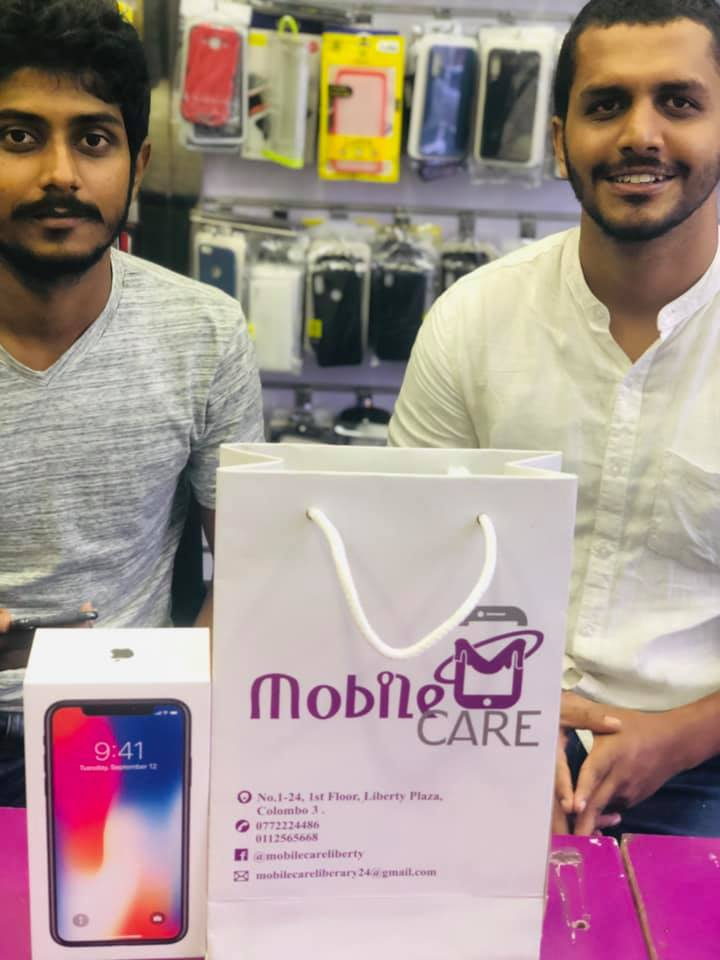 post byMobile care lowest phone price in Sri Lanka
